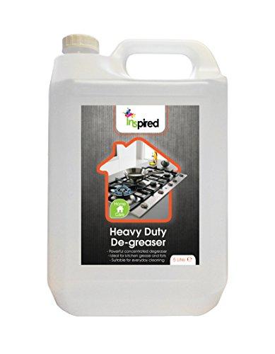 inspired-5-litre-heavy-duty-degreaser