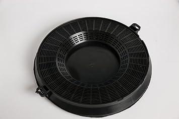 Elica l original carbon kopffrei wand dunstabzugshaube carbon