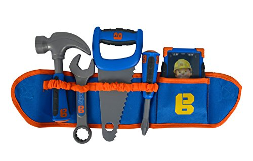 bob-the-builder-tool-belt-by-smoby