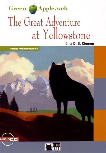the-great-adventure-at-yellowstone-con-cd-audio