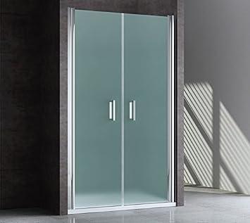 porte de douche paroi paroi de douche pare douche verre de s curit s curit vitrification. Black Bedroom Furniture Sets. Home Design Ideas