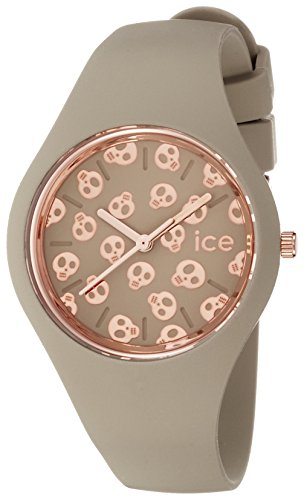 ice-watch-icesklicss15-ice-skull-lichen-small-montre-femme-quartz-analogique-cadran-vert-bracelet-si