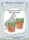 Gourmet-Cat-Treats---Mixed-Greens-Seeds