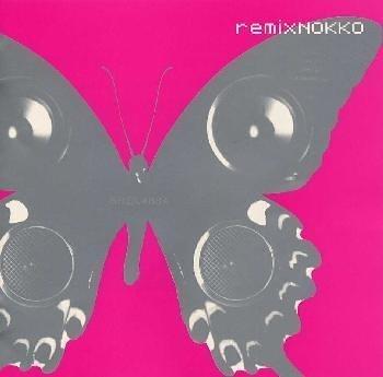 remix NOKKO