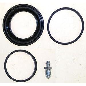 Nk 8837015 Repair Kit, Brake Calliper