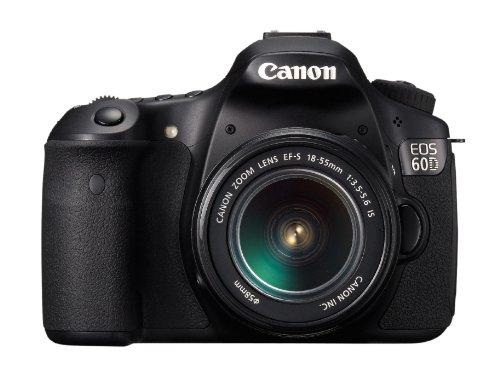 Canon-EOS-60D-SLR-Fotocamera-Digitale-Reflex-18-Megapixel-Obiettivo-EF-S-18-55-IS