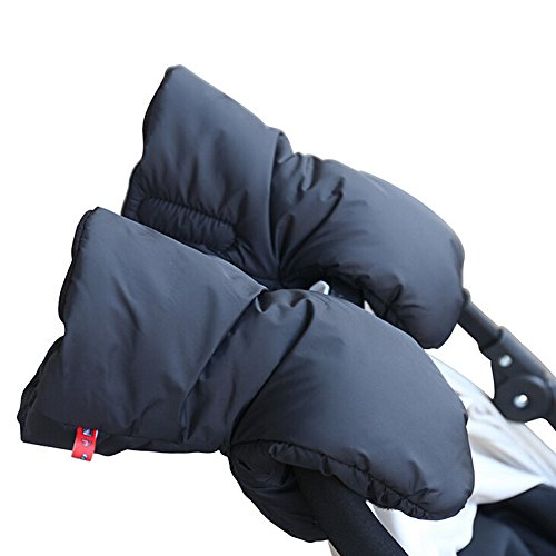 Mightyhand-Extra-Thick-Stroller-Hand-Muff-Winter-Waterproof-Anti-freeze-Gloves-for-Parents-and-Caregivers