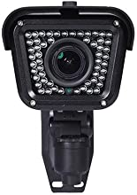 GrandStream - Grandstream camera