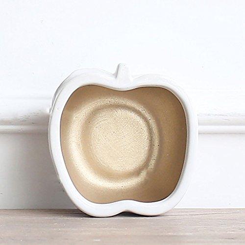 european-ceramica-piatto-di-frutta-soggiorno-dispositivo-creativo-moderno-pasticceria-vassoio-viscon