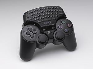 PlayStation 3 Wireless keypad