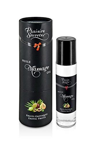Huile-de-massage-comestible-fruits-exotique-50-ml