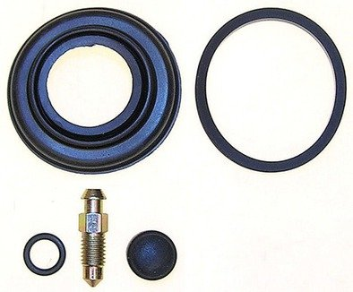 Nk 8823008 Repair Kit, Brake Calliper