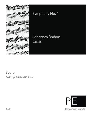 Symphony No. 1 (Gal Symphonies compare prices)