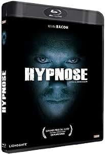 Hypnose [Blu-ray]