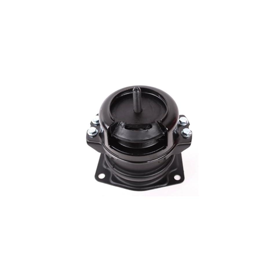 4519W 03 06 50800S3VA03 50800S0XA04 Acura Honda 3.5L Front Engine Motor Mount MDX Pilot Odyssey CL TL 03 04 05 06