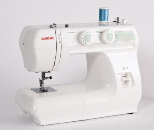 What Is The Best Embroidery Machine To Buy