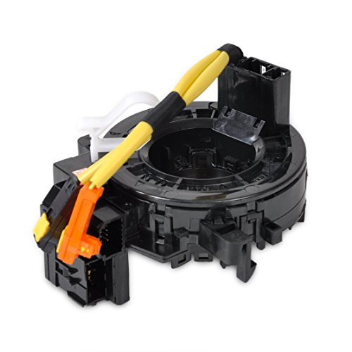 airbag-spiral-cable-clock-spring-843060e010-8430648030