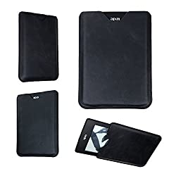 Bear Motion ® Premium Slim Sleeve Case Cover for Kindle Paperwhite and the All-New Kindle Paperwhite (2012, 2013 and current versions with 6