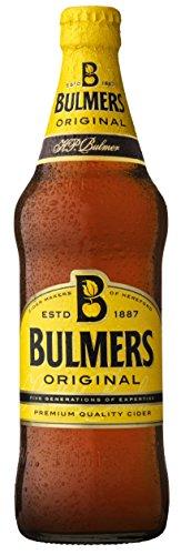 bulmers-original-apple-premium-english-cider-12x568ml-bottles