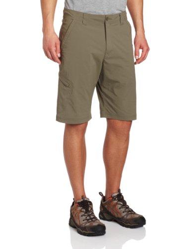 royal-robbins-mens-global-traveler-stretch-shorts-everglade-42