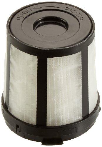 dirt-devil-2720014-lamellenzentralfilter-passend-fur-centrino-xl-m2720-m2724