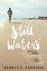 Still Waters by Rebecca Addison ebook deal