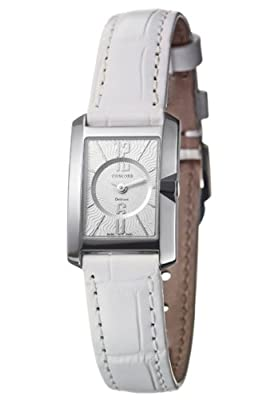 Concord Delirium Women's Quartz Watch 0311716 from Concord