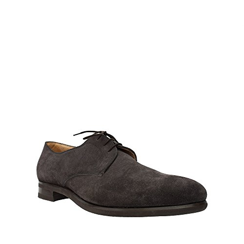 gravati-mens-brown-suede-lace-up-oxford-size-7