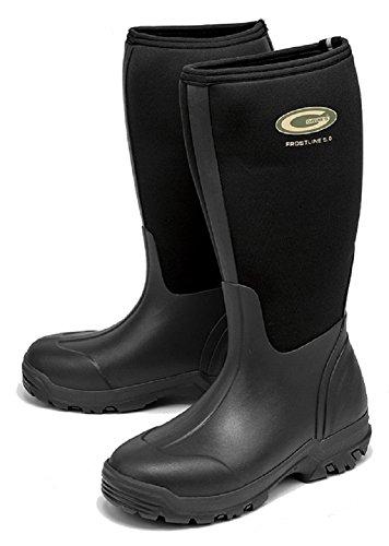 grubs-frostline-women-boot-black-women-uk-6