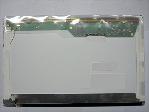 Click to buy Sony Vaio VGN-CR490EBW Laptop Screen 14.1 LCD CCFL WXGA 1280x800 - From only $59.99
