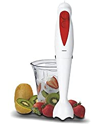 Wama WMSB04 200-Watt Stick Blender