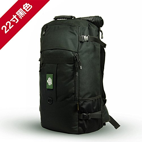 optuny-outdoor-herren-wandern-rucksack-klettern-schultern-paket-bewegung-wasserdicht-tourismus-paket