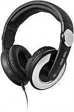 Comprar Sennheiser HD 205 II - Auriculares (tipo supra-aural cerrado)