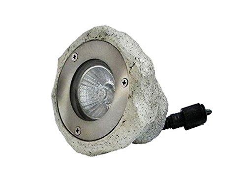 easy-connect-sandleuchtstein-20-watt