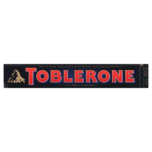toblerone-100g-oscura-paquete-de-6