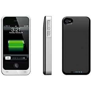 iphone battery extender case