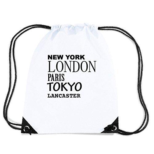 jollify-lancaster-gym-bag-pocket-gym4359-design-new-york-london-paris-tokyo