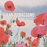 echange, troc Jean-Pierre Como, Pierre Bertrand - L'Ame Soeur