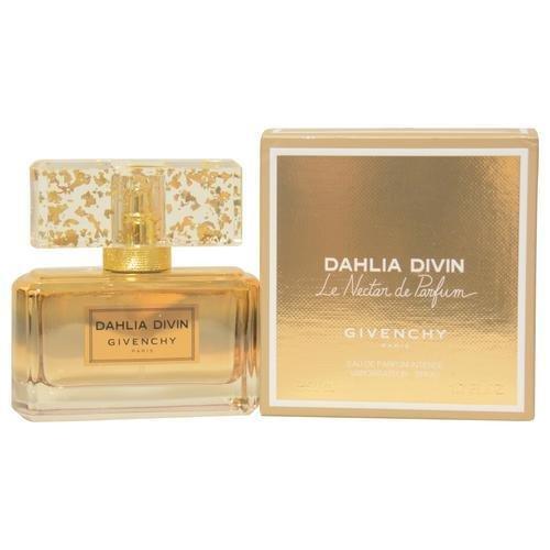 dahlia-divin-le-nectar-by-givenchy-eau-de-parfum-50ml