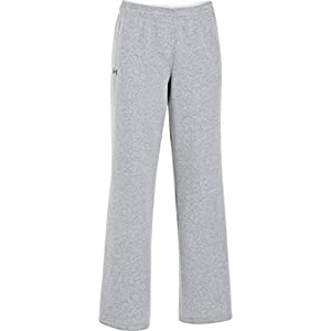 Under Armour Women's Every Teams Armour Pant by Under Armour