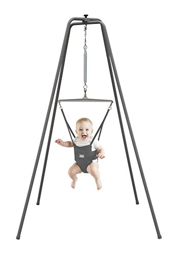 Jolly Jumper with Super Stand (Bumper Jumper compare prices)