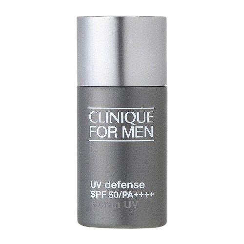 クリニーク CLINIQUE UV ディフェンス 50 30ml [並行輸入品]