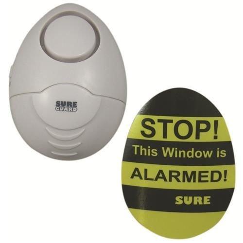 sure-allarme-rilevatore-di-urti-e-vibrazioni-per-porte-e-finestre