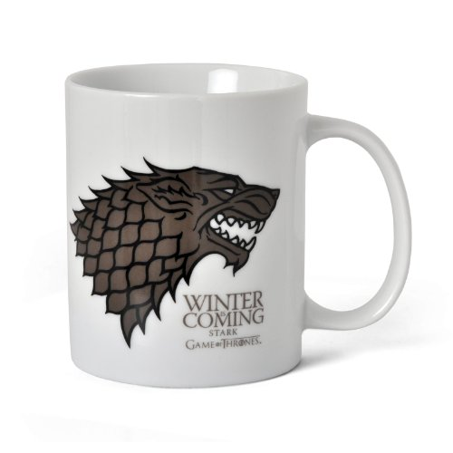 game-of-thrones-tasse-winter-is-coming-stark-wei