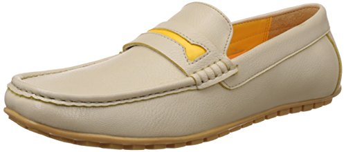 Bata-Mens-Deadmau-Loafers-and-Mocassins