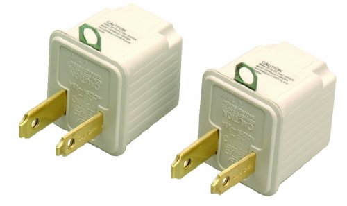 coleman-cable-9901-3-prong-to-2-prong-adapter-grounding-outlet-converter-2-pack