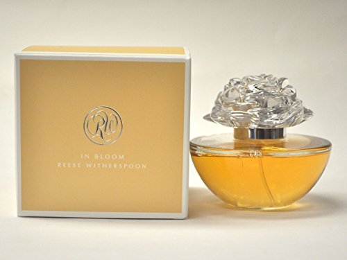 avon-in-bloom-by-reese-witherspoon-limited-edition-parfum-when-sensuality-blooms-floral-oriental-by-