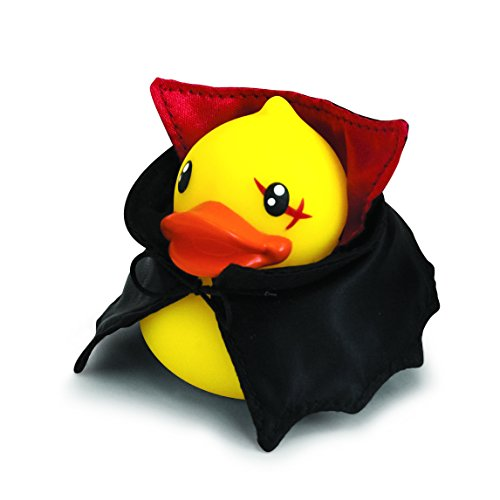 B.Duck Vampire Floating Duck - 1