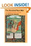 The Hundred Years War: The English in France, 1337-1453