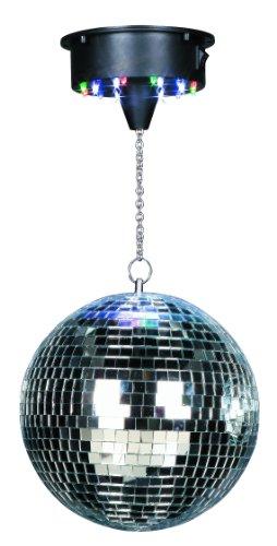 ibiza-disco1-20-ensemble-de-boule-a-facettes-moteur-a-piles-argente